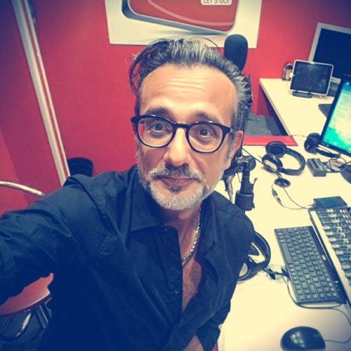 Enzo Cagnetti