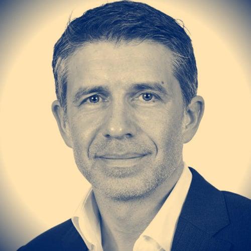Emmanuel Donati