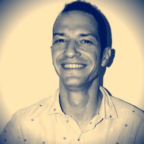 Gianluca Busi