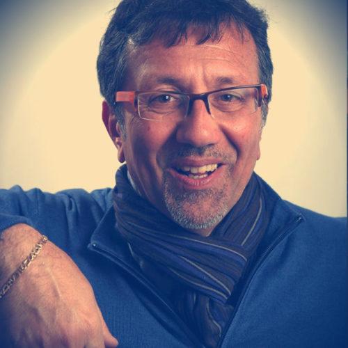 Giorgio Verdelli