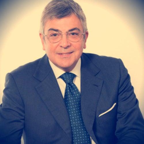 Paolo Novelli