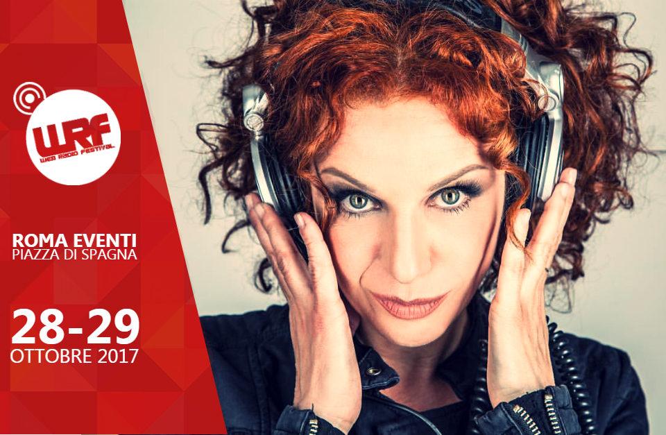 WRF17: Laura Antonini di Radio Deejay tra i giudici del contest