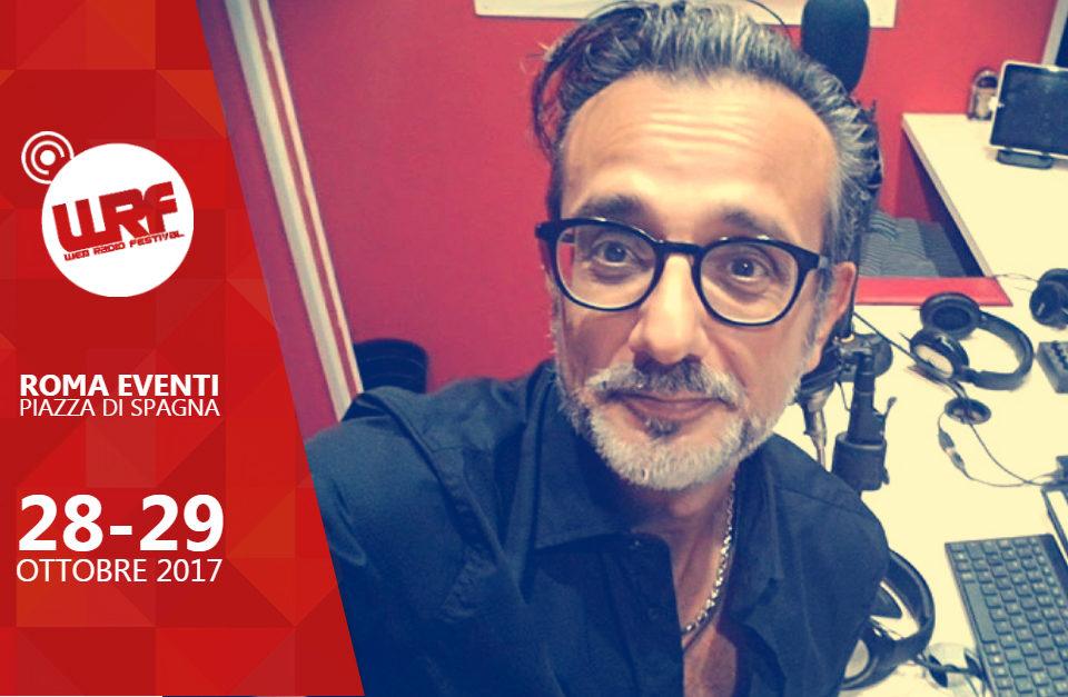 Web Radio Feelosophy: il successo di Enzo Cagnetti con Radio Godot
